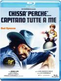Chissa' Perche'... Capitano Tutte A Me