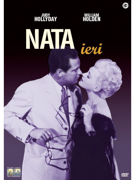 Nata Ieri