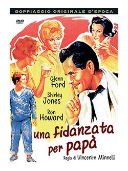 Fidanzata Per Papa' (Una)