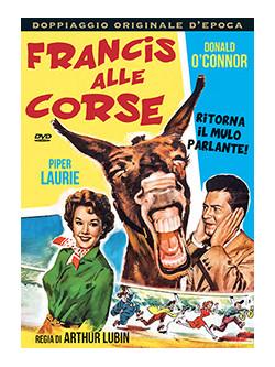 Francis Alle Corse