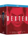 Dexter - Stagione 01-08 (32 Blu-Ray)