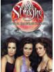Streghe - Stagione 08 (6 Dvd)