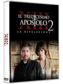 Tredicesimo Apostolo (Il) - Stagione 02 (3 Dvd)