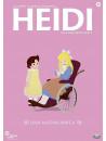 Heidi - Una Nuova Amica (Ed. Restaurata)