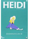 Heidi - Benvenuta Clara (Ed. Restaurata)