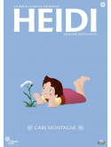 Heidi - Care Montagne (Ed. Restaurata)