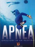 Apnea - Emozioni In Un Respiro