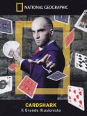 Cardshark - Il Grande Illusionista