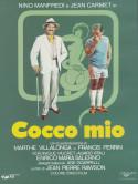 Cocco Mio
