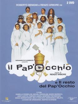 Pap'Occhio (Il) (CE) (2 Dvd)