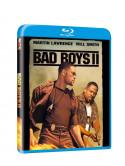 Bad Boys 2 (SE 4K)