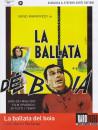 Ballata Del Boia (La)