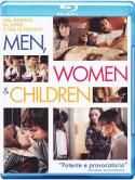 Men, Women And Children