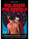 Messa Per Dracula (Una)