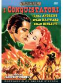 Conquistatori (I)