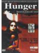 Hunger (The) - La Serie 02