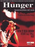 Hunger (The) - La Serie 03