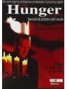 Hunger (The) - La Serie 04