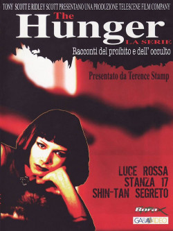 Hunger (The) - La Serie 06