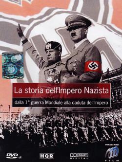 Storia Dell'Impero Nazista (La)