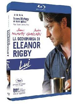 Scomparsa Di Eleanor Rigby (La) - Lui