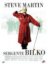 Sergente Bilko (Il)
