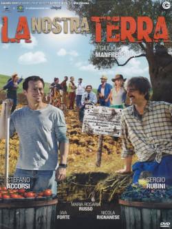 Nostra Terra (La)