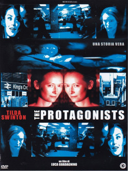 Protagonists (The)
