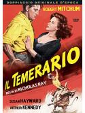 Temerario (Il)