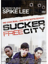 Sucker Free City (Ex-Rental)