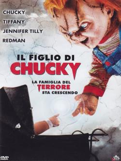 Figlio Di Chucky (Il)