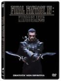 Final Fantasy XV - Kingsglaive