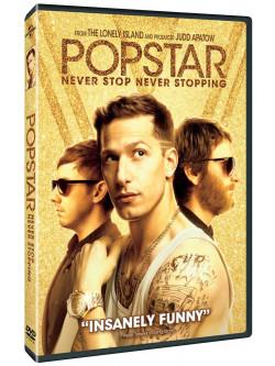 Vite Da Popstar