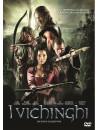 Vichinghi (I)