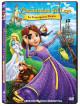 Incantesimo Del Lago (L') - La Principessa Pirata