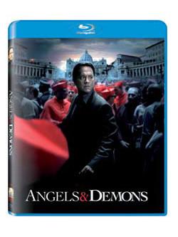 Angeli E Demoni (New Edition)