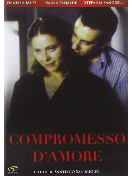 Compromesso D'Amore