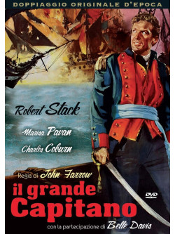 Grande Capitano (Il)