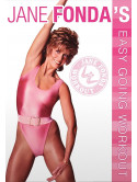 Jane Fonda - Easy Going Workout