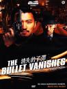 Bullet Vanishes (The)