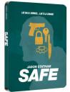 Safe (Ltd Steelbook)