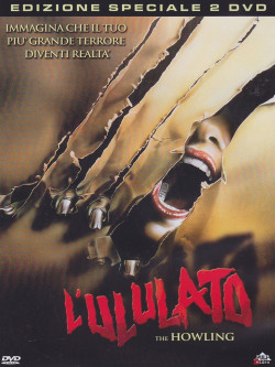 Ululato (L')
