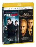 Pride And Glory - Il Prezzo Dell'Onore / Caso Thomas Crawford (Il) (Ltd) (2 Blu-Ray)