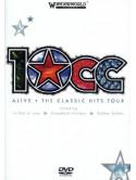 10Cc - Alive - The Classic Hits Tour
