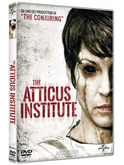 Atticus Institute (The)
