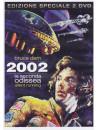 2002 La Seconda Odissea (2 Dvd)