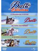 Balto Collection (3 Dvd)