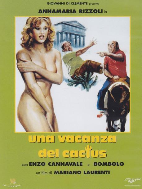 Vacanza Del Cactus (Una)