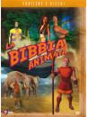 Bibbia Animata (La) (3 Dvd)