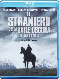 Straniero Della Valle Oscura (Lo) - The Dark Valley